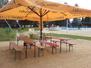 Feriendorf-Langebrück-Dresden-Beachbar